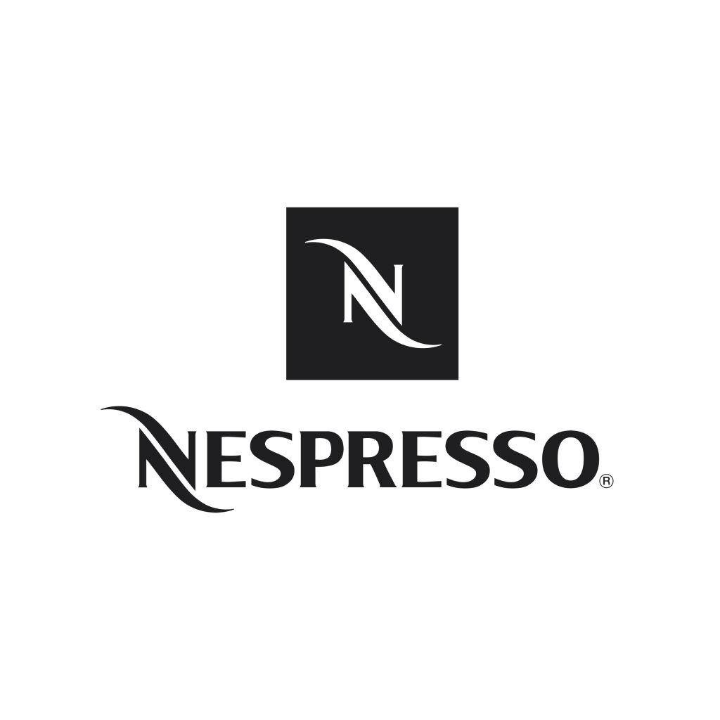 Compre 30 Cápsulas e Ganhe mais 20 na Nespresso
