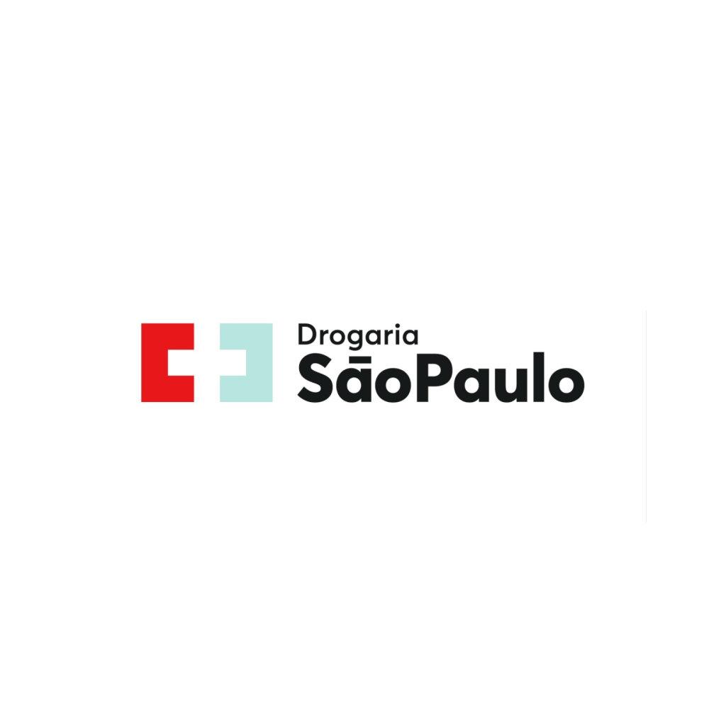15% OFF em todo o site da Drogaria São Paulo