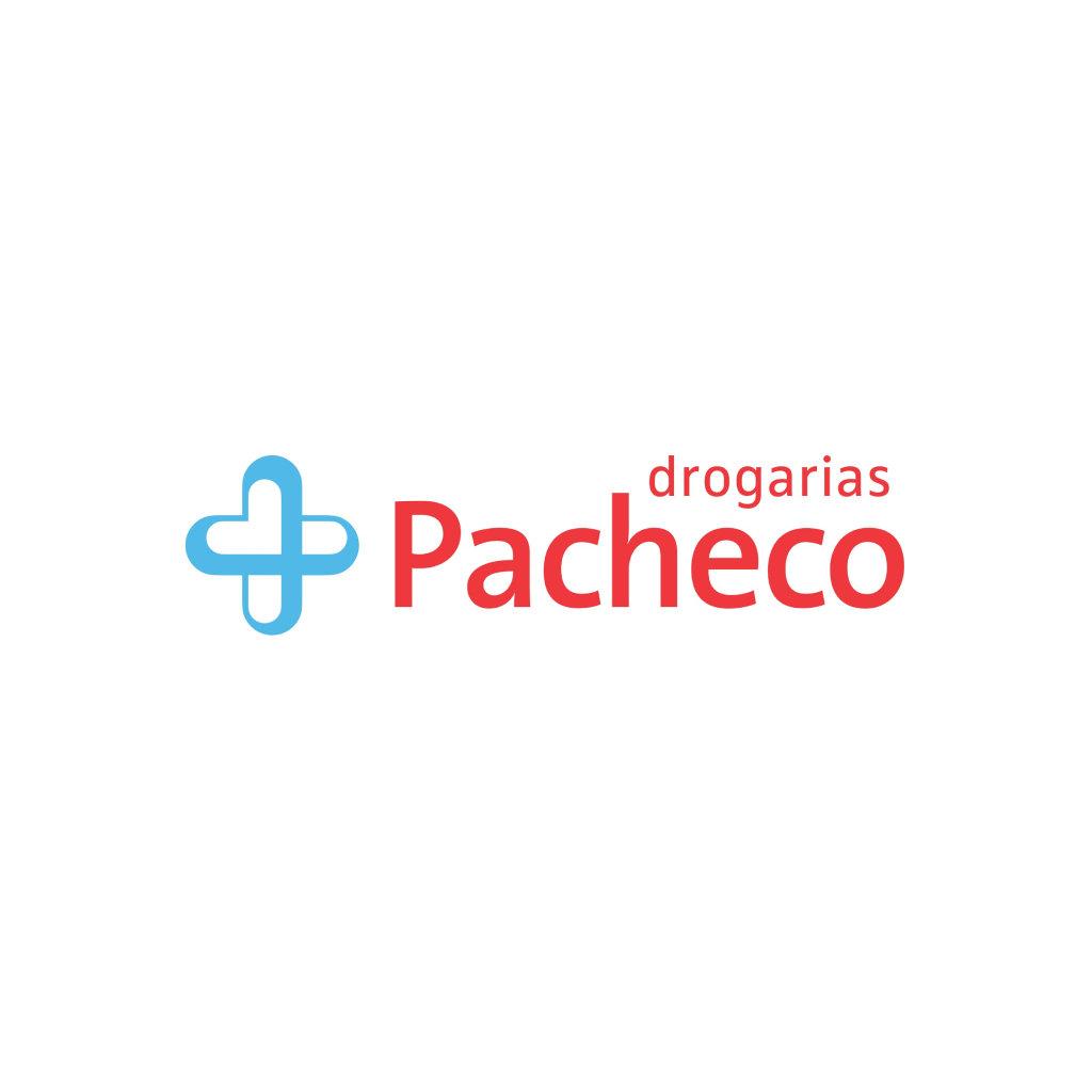 5% OFF nas compras na Drogaria Pacheco