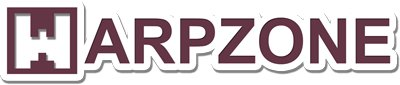 [Warpzone] Cupom de 12% de desconto na loja Warpzone