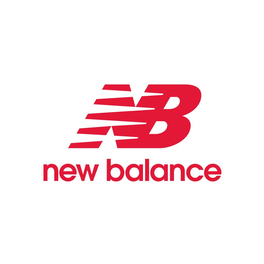 Até 20% OFF em desconto progressivo | New Balance