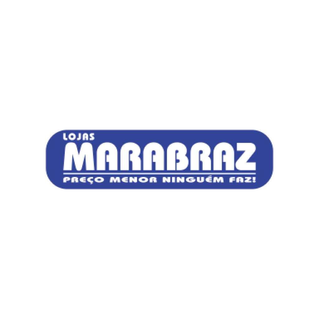 10% OFF em todo o site da Marabraz
