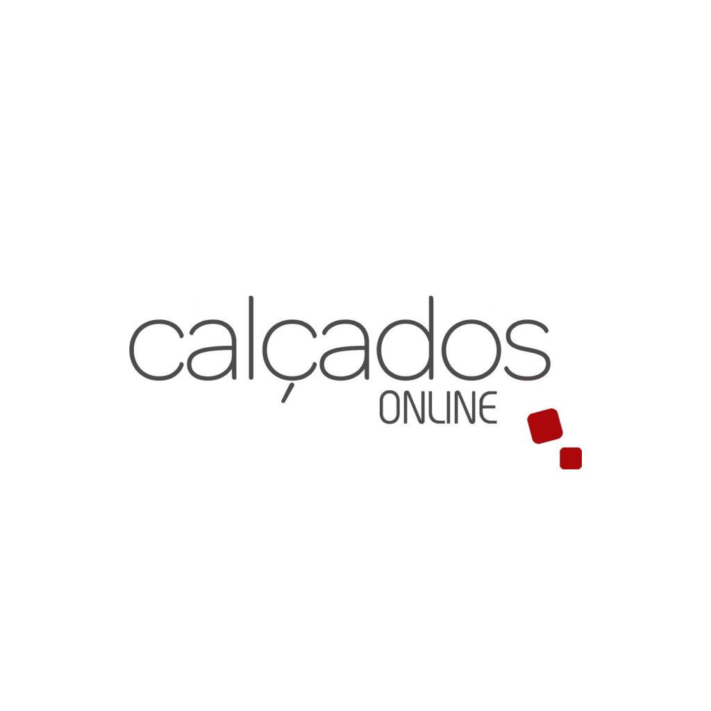Cupom de desconto de 5% em compras acima de R$ 100
