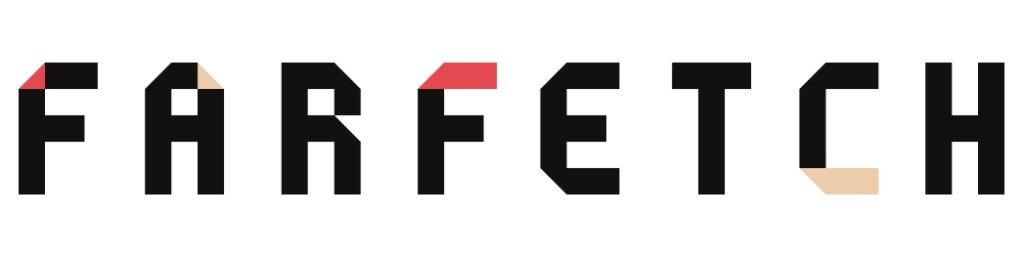[SALE] 20% OFF extra em compras acima de R$600 | Farfetch