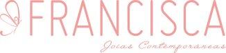 Frete grátis em compras acima de R$99 | Francisca Joias