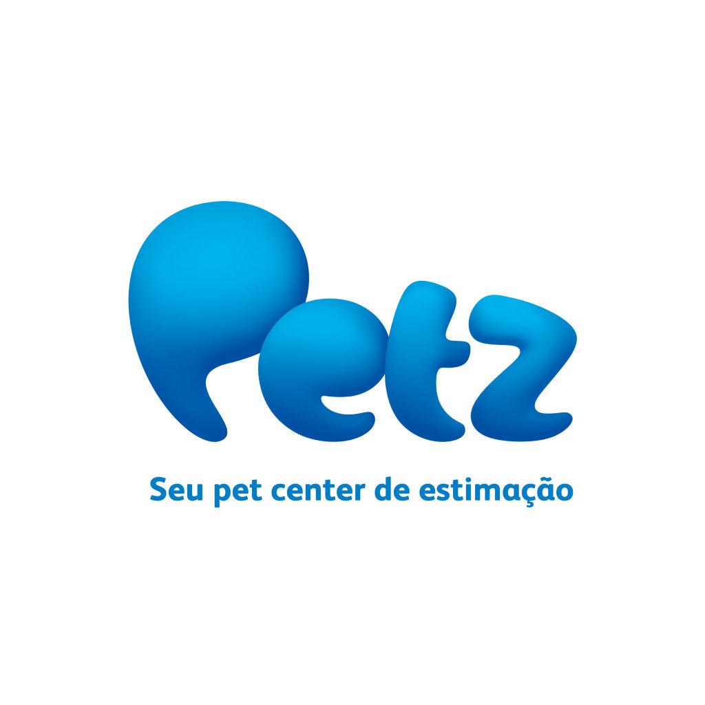 10% OFF na primeira compra | Petz