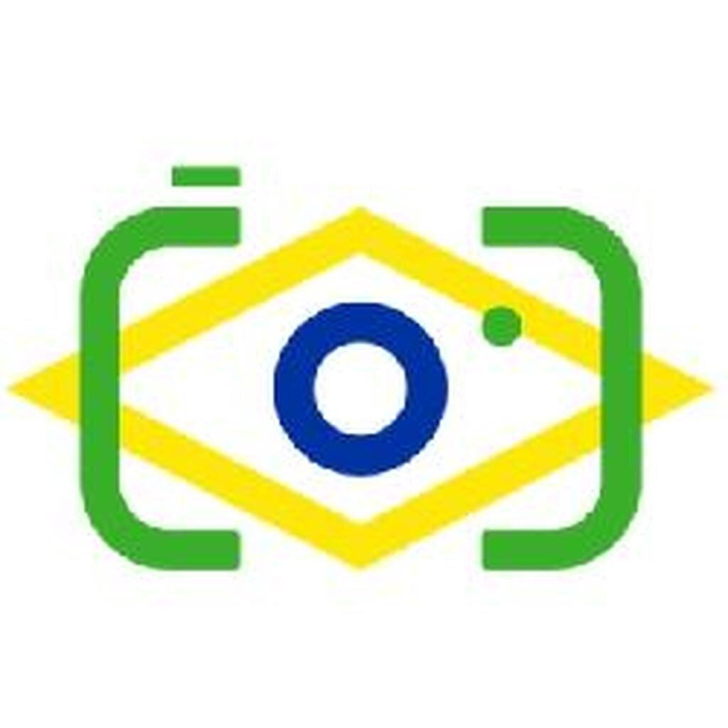 2% OFF na primeira compra na Brasil Tronic