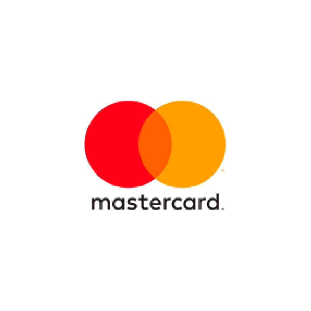 15 pontos no Mastercard Surpreenda