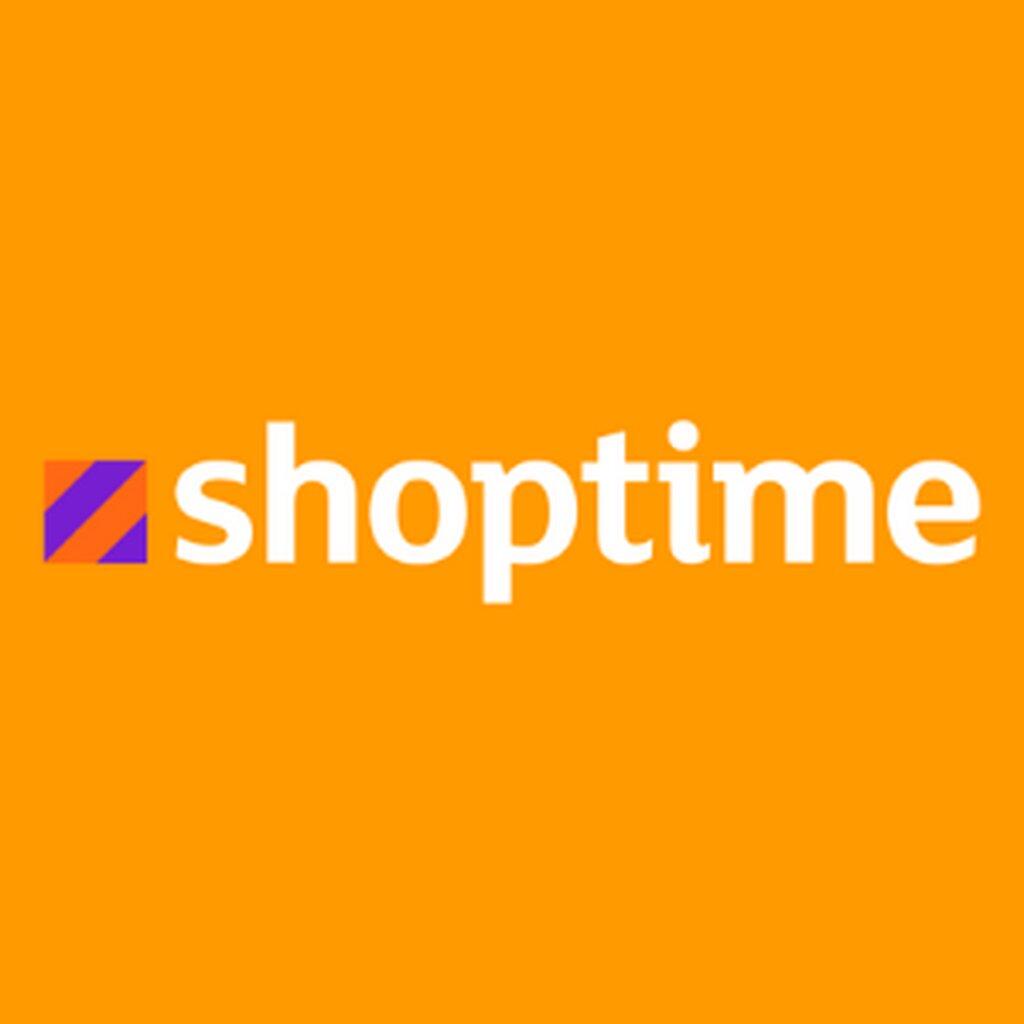 15% OFF em utilidades domésticas e decoração | Shoptime