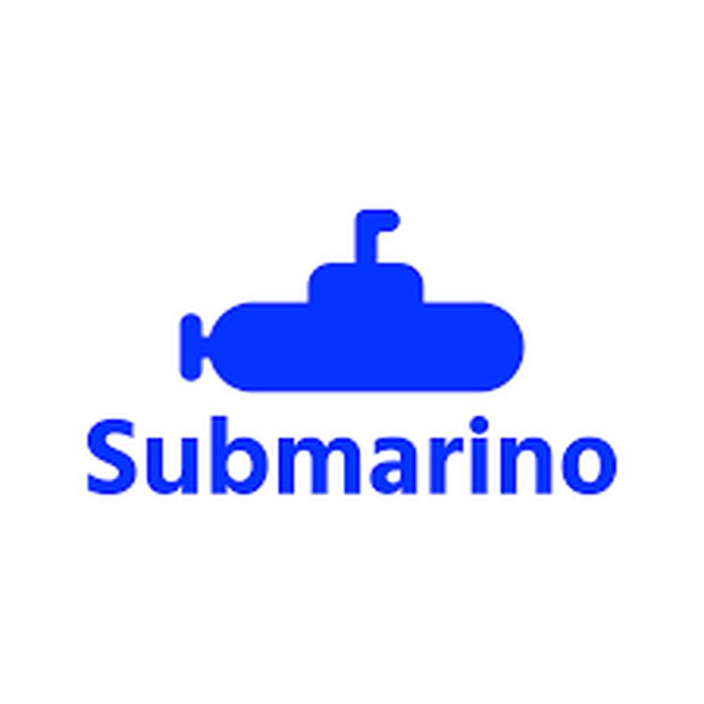 30% OFF em seleção de HQs | Submarino