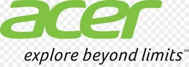 "R$ 4223.91 Notebook Gamer Acer Aspire Nitro 5 AN515-51-78D6 Intel Core i7-7700HQ 16GB RAM HD 1TB 15.6"" Full HD"