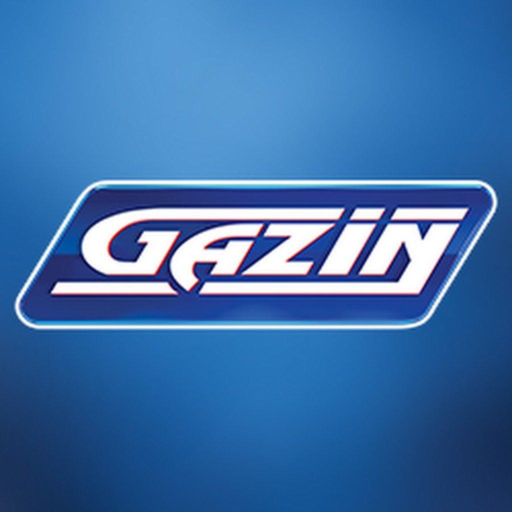 10% OFF em TODA a loja da Gazin!
