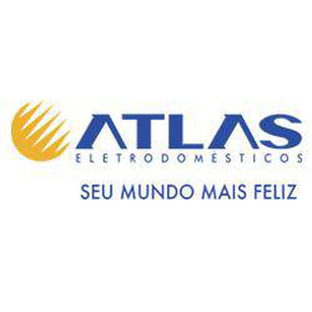 R$150 OFF em Produtos Selecionados no Site da Atlas