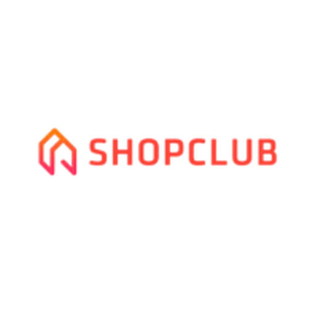 5% OFF na primeira compra | Shopclub