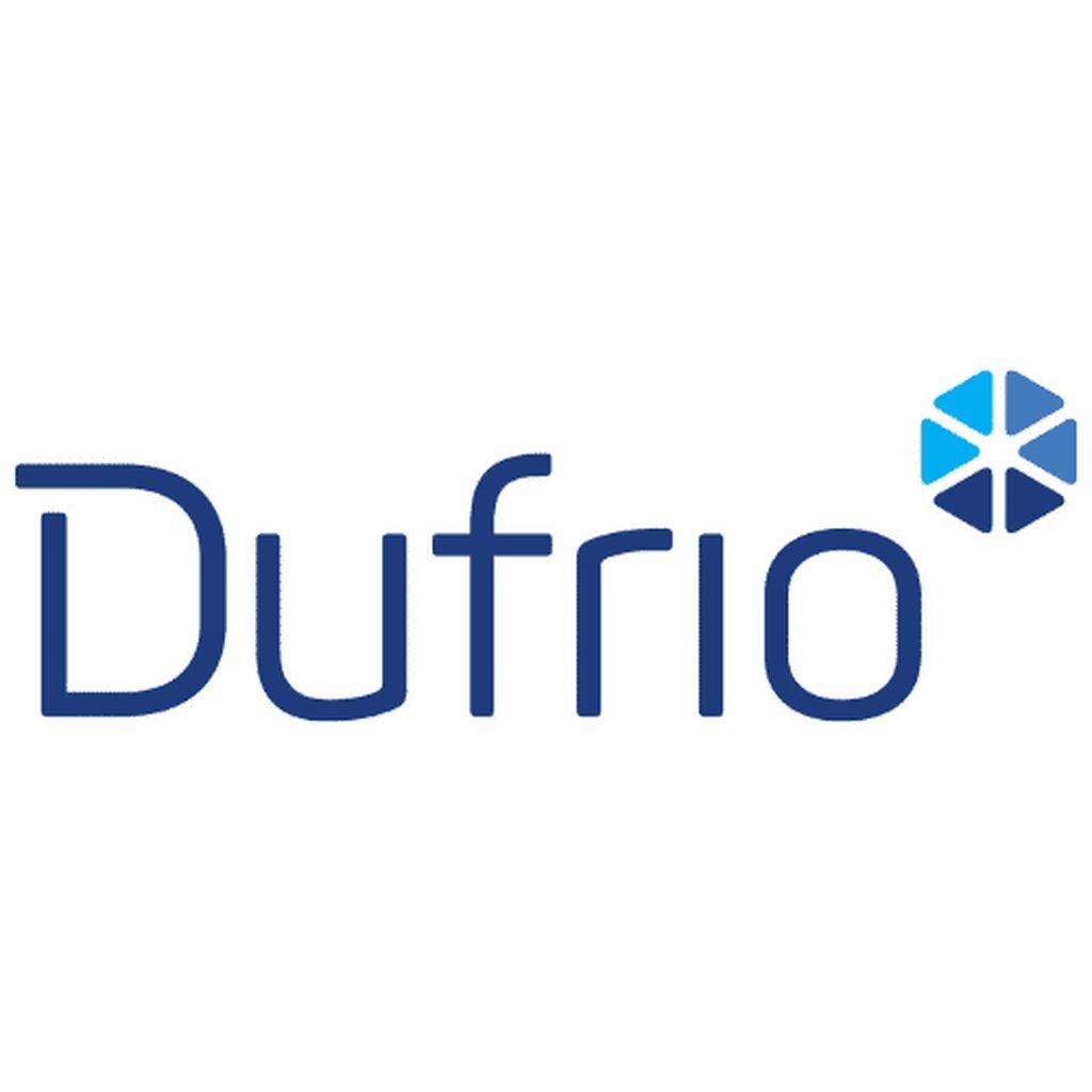 R$23 OFF em Compras acima de R$500 na Dufrio
