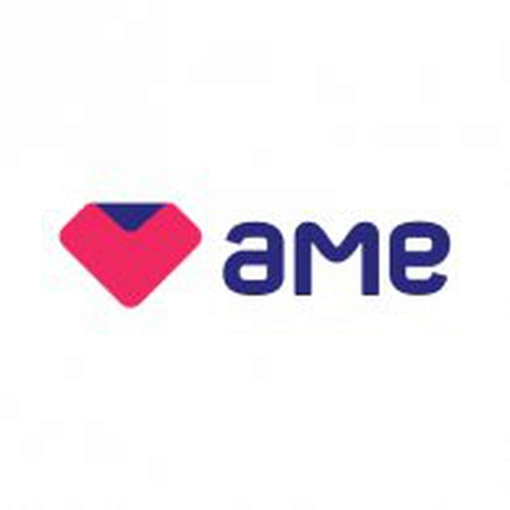 30% de volta na primeira compra usando AME