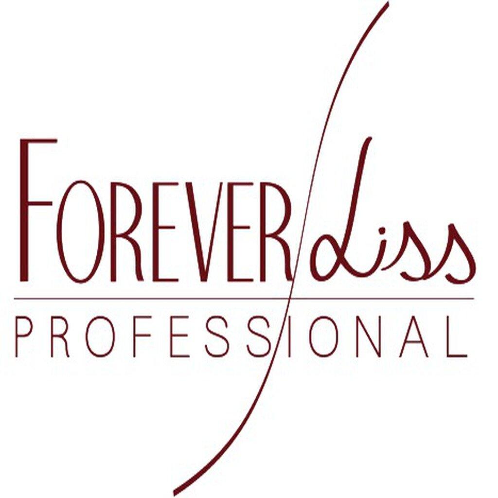 R$40 OFF na Forever Liss em compras acima de R$300