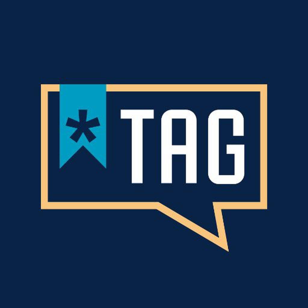 Primeiro mês grátis no Tag Experiencias Literárias (pague somente o frete)