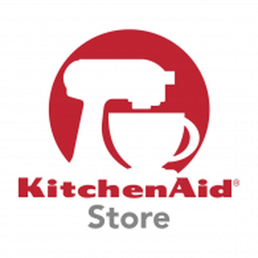 R$200 OFF em batedeiras Stand Mixer da KitchenAid