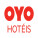 Cupom de desconto Oyo Rooms