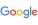 Cupom de desconto Google