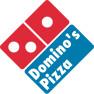 Cupom de desconto Domino's Pizzaria