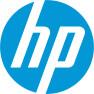 Cupom de desconto HP Brasil