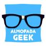 Cupom de desconto Almofada Geek
