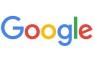 Promoções Google