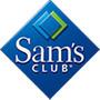Cupom de desconto Sam's Club
