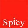 Cupom de desconto Spicy