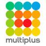 Promoções Multiplus