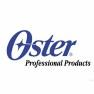 Promoções Oster