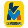 Cupom de desconto KM De Vantagens - Abastece Aí