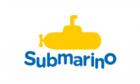 Submarino Vale compra