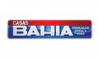 Casas Bahia Cupom de desconto