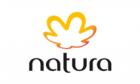 [Natura] Vale 20 reais em produtos da Natura!