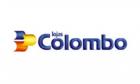 Promoções Colombo