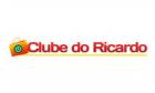 Promoções Clube do Ricardo