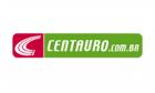 [Centauro] 2 blusas por R$ 150
