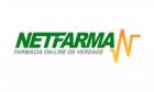 Promoções NetFarma