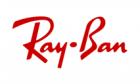 Promoções Ray Ban