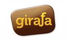 Promoções Girafa