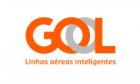 [Gol] 20% de desconto para Goiânia
