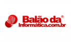 Promoções Balão da Informática
