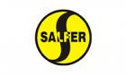 Promoções Salfer