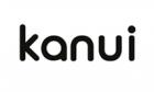 Cupom de desconto Kanui
