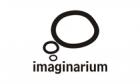 Promoções Imaginarium