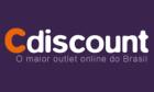 Promoções Cdiscount