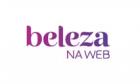 Promoções Beleza na Web